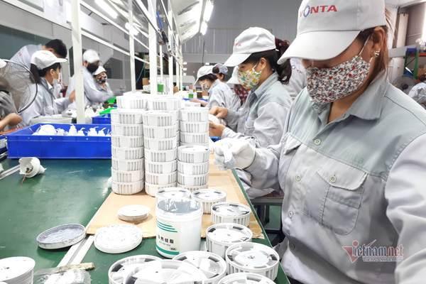 Lời mời từ Mỹ, cơ hội Việt Nam mở ra 'kỷ nguyên mới'