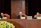 Sinh hoạt của Bộ Chính trị, Ban Bí thư dân chủ, thẳng thắn
