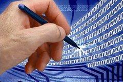 Bộ TT&TT hướng dẫn các CA cung cấp dịch vụ ký số từ xa