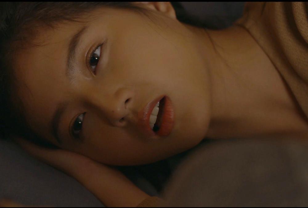Những tình huống cười ra nước mắt trong phim 'Nhà trọ Balanha'