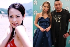 Mỹ nhân Hong Kong Lâm Nhã Thi bị bạn trai phản bội