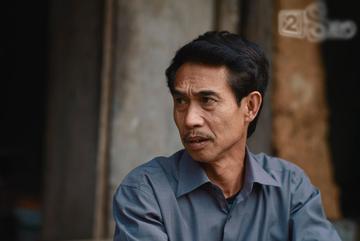 NSƯT Phú Đôn xúc động ngày chia tay Nhà hát Kịch Việt Nam