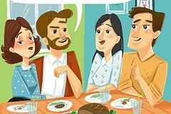 10 dấu hiệu khi chồng đã hết yêu vợ