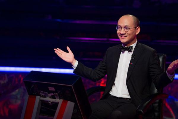 'Ai là triệu phú' thay đổi luật chơi quan trọng sau 15 năm đến Việt Nam