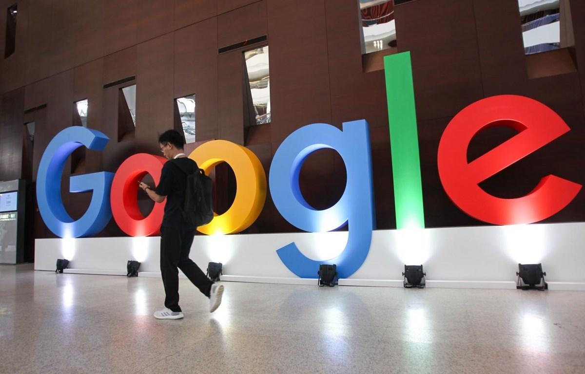 Truyền thông Australia đòi Google, Facebook chi trả 400 triệu USD/năm
