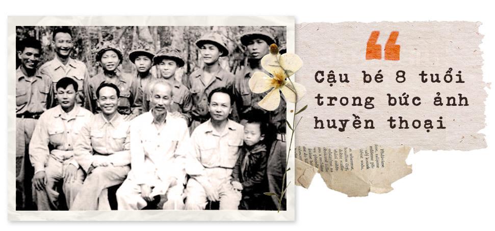 Sinh Nhật Bác Hồ,Bác Hồ,Chủ tịch Hồ Chí Minh