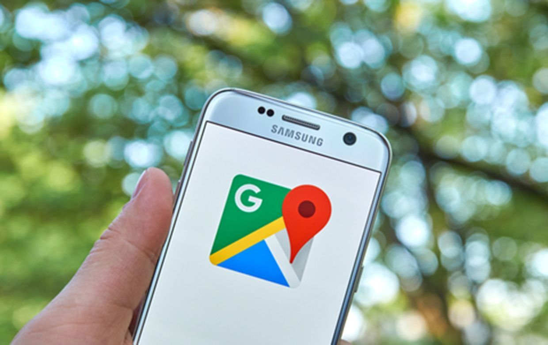 Google đối mặt với cáo buộc theo dõi người dùng EU
