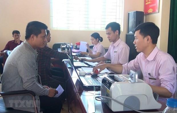 Latest Coronavirus News,covid-19,coronavirus in vietnam