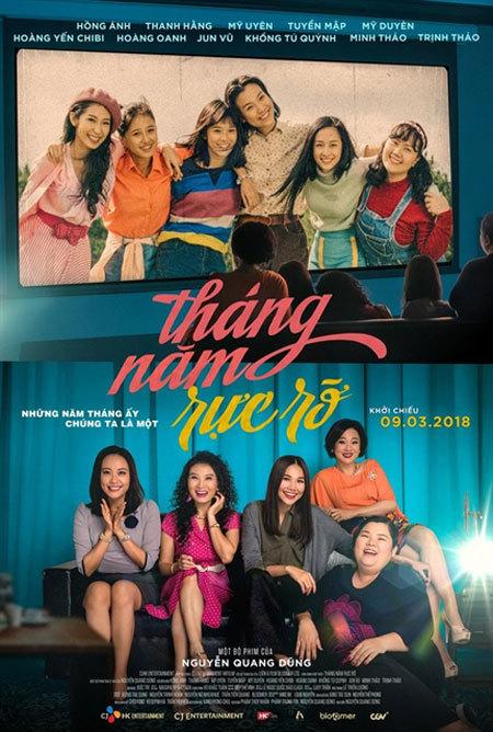 Cinemas reopen with schedule of Vietnamese blockbuster