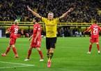 Lịch thi đấu Bundesliga vòng 26: Dortmund đấu Schalke