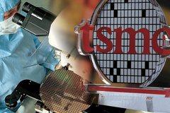 TSMC xây nhà máy chip hiện đại bậc nhất thế giới tại Mỹ