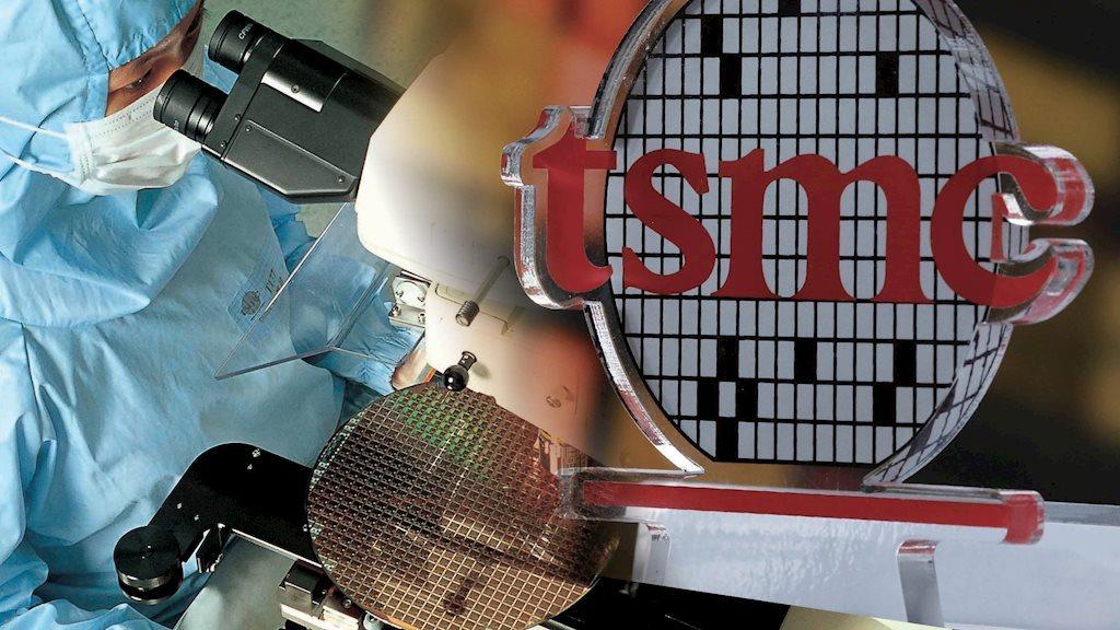 TSMC sẽ 'bơm' hàng chục tỷ USD vào nhà máy sản xuất chip ở Mỹ