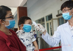 Báo chí Anh: Quá muộn để các nước học cách chống dịch Covid-19 của Việt Nam