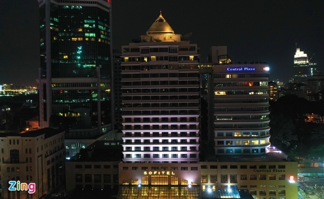 In Vietnam, hotels are being sold as owners take losses amid Covid-19