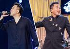 Tài giả giọng hát loạt ca sĩ nổi tiếng của Trấn Thành, Tùng Dương