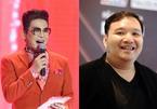 Lý do Thanh Bạch trở thành MC gameshow hot nhất một thời