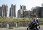 Mortgaged assets are not selling well: local banks