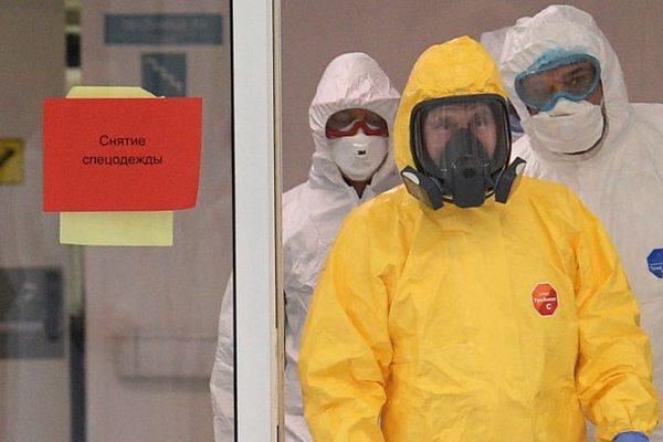 Thế giới 7 ngày: Covid-19 nguy cơ tái bùng phát, nhiều nước thành tâm dịch mới