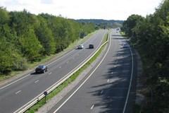 Bộ GTVT chốt thời gian khởi công 3 dự án cao tốc Bắc - Nam