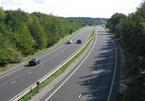 Bộ GTVT đề nghị Bộ Công an giám sát, ngăn tiêu cực dự án cao tốc Bắc Nam