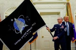 Ông Trump tiết lộ Mỹ đang phát triển tên lửa có tốc độ khủng
