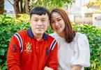 Tuyệt chiêu khiến Lam Trường 'cưa đổ' vợ kém 17 tuổi
