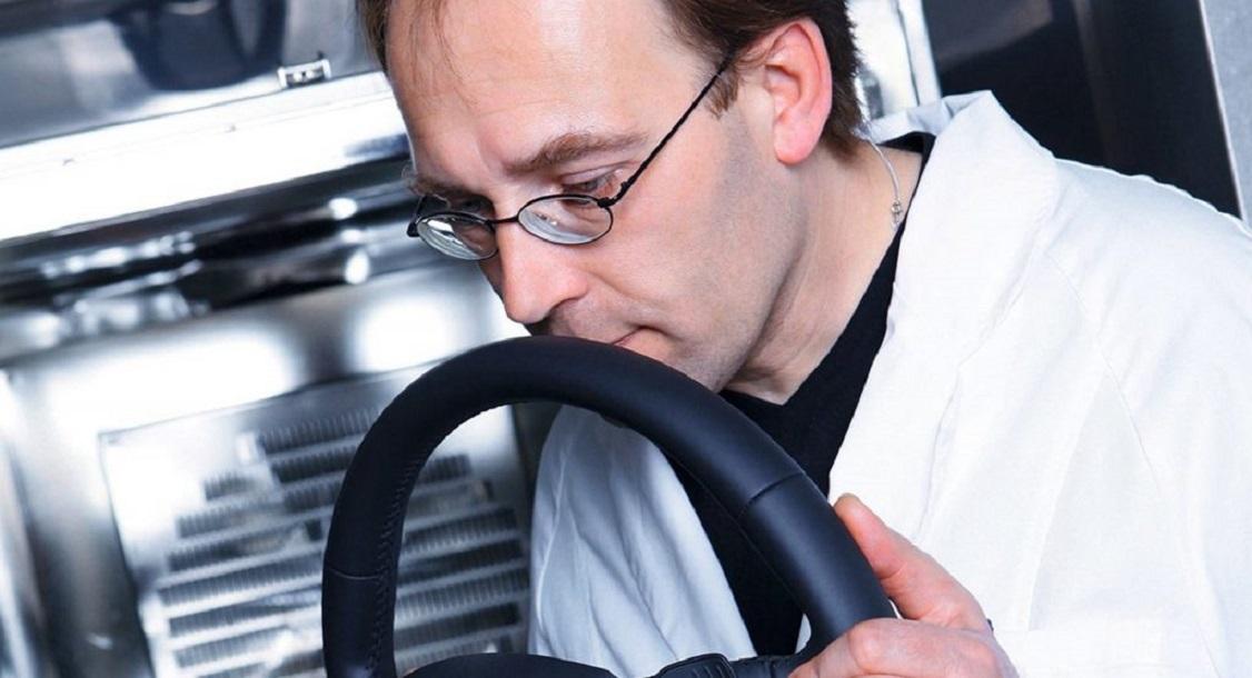 """Audi lập hẳn một đội ngũ """"ngửi xe"""" chuyên nghiệp"""