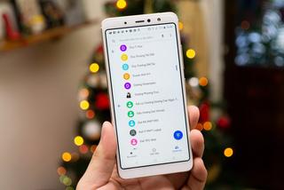 Cách khôi phục các số điện thoại đã xóa bằng Google Contacts