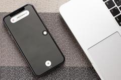 2 cách tắt nguồn iPhone và iPad không cần sử dụng nút nguồn