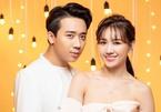 Hari Won chia sẻ cách 'giữ lửa' tình yêu với Trấn Thành