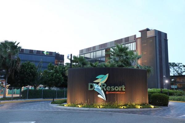 18 bệnh nhân Covid-19 được ra viện dù vẫn dương tính nCoV ở Singapore