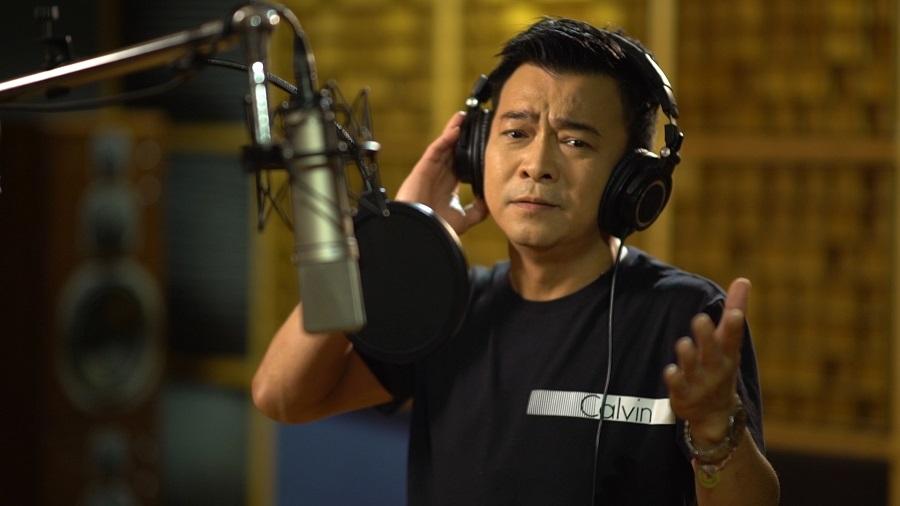 5 nhạc sĩ rủ Đàm Vĩnh Hưng, Maya hát 'phòng trà online'
