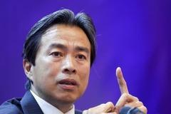 Đại sứ Trung Quốc ở Israel đột tử
