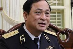 Xét xử cựu Thứ trưởng Quốc phòng Nguyễn Văn Hiến cùng Út 'trọc'
