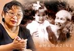 Cuộc sống của con gái ông Hoàng Quốc Việt được Bác Hồ đặt tên