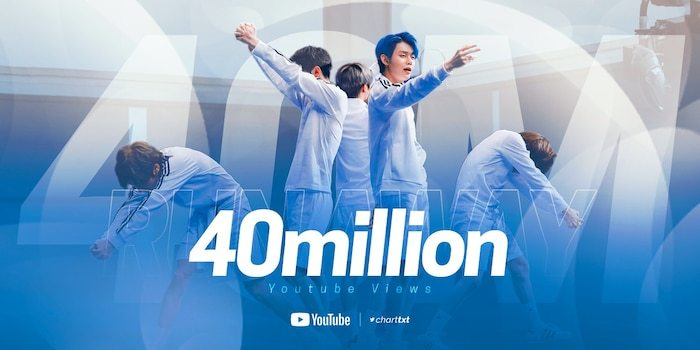 Căn hộ lạ mắt và nghệ thuật giá hơn 170 tỷ của G-Dragon