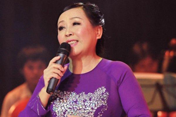 Lay động những khúc hát ngợi ca Chủ tịch Hồ Chí Minh