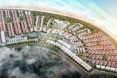 Ra mắt dự án Sun Grand City Feria trong quần thể Sun Group ở Hạ Long