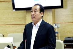 PGS Trần Đắc Phu: 'Nếu không chủ quan, vẫn làm tốt, Việt Nam không bị làn sóng dịch thứ 2'