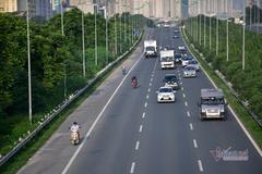Thu hồi đất cao tốc Phan Thiết – Dầu Giây, dân Đồng Nai được bồi thường ra sao?