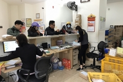 Công đoàn truyền thông tới người lao động các khuyến cáo phòng, chống dịch Covid-19