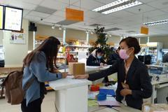 Tổ chức nhiều hoạt động hưởng ứng Tháng hành động về ATVSLD 2020