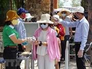 Vietnam seeks to boost tourism following COVID-19