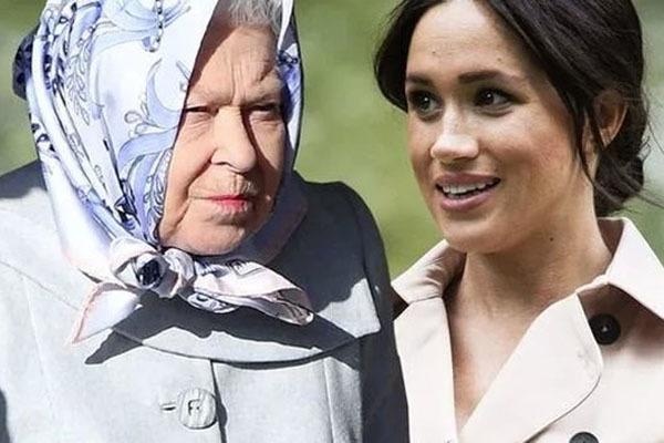 """Meghan Markle trả """"nhỏ giọt"""" 70 tỷ đồng cho hoàng gia Anh, kéo dài đến 11 năm: Liệu có phải là toan tính cho ngày về trong tương lai?"""