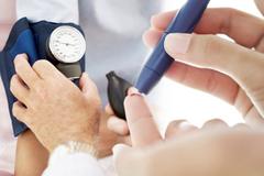 Triệu chứng đái tháo đường: nhận biết nguyên nhân, biểu hiện, cách phòng tránh