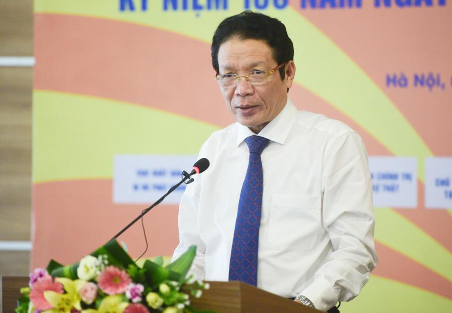Xem trực tiếp hơn 700 xuất bản phẩm, tư liệu về Chủ tịch Hồ Chí Minh