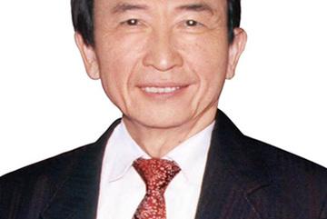 Vietnam's leading classical composer Maestro Nguyen Van Namdies at 89