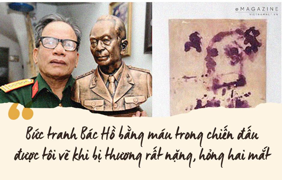 Bác Hồ,Lê Duy Ứng,Chủ tịch Hồ Chí Minh