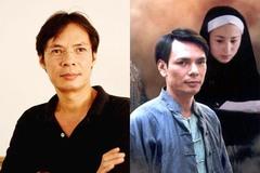 Diễn viên Trần Lực áp lực khi vào vai Nguyễn Ái Quốc