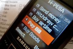 Mobile money to boom in Vietnam